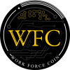Work Force Coin