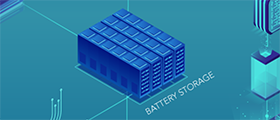 BatteryStorage